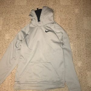 Brand new Nike sweatshirt